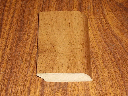 laminate flooring silicone laminate flooring