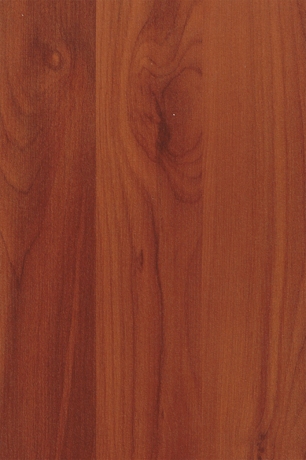 Laminate Flooring Product : Welcome to china laminate flooring manufacturer of
