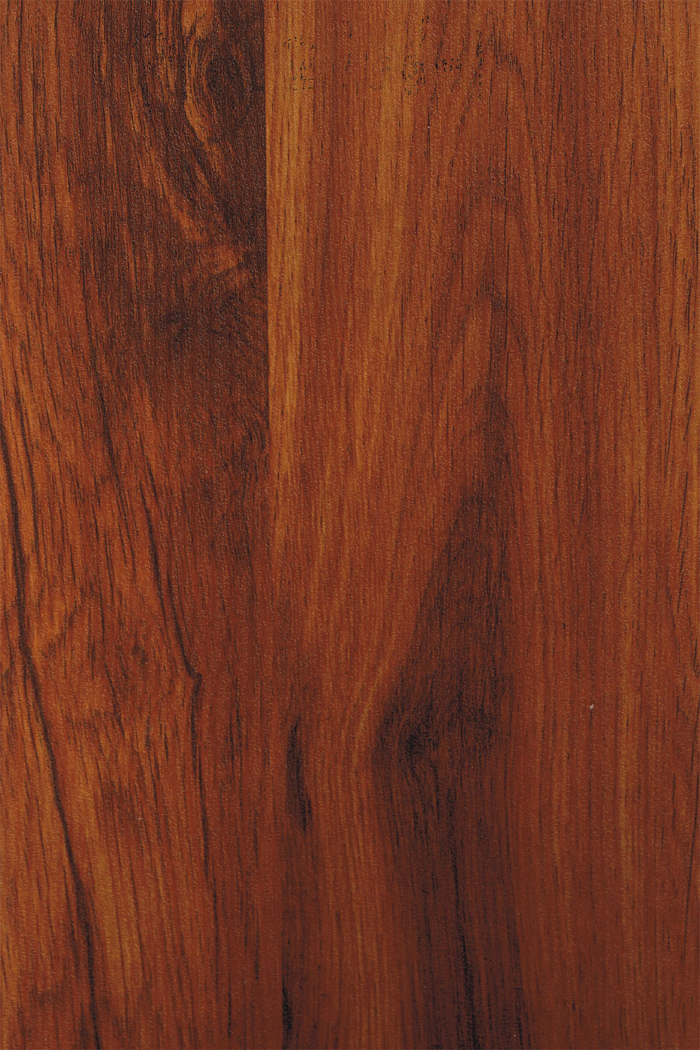 Welcome to china laminate flooring manufacturer of for Laminate wood flooring
