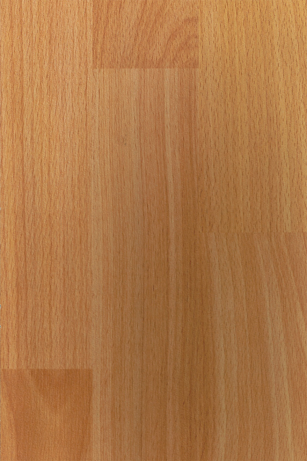 Welcome to china laminate flooring manufacturer of for Floating laminate floor