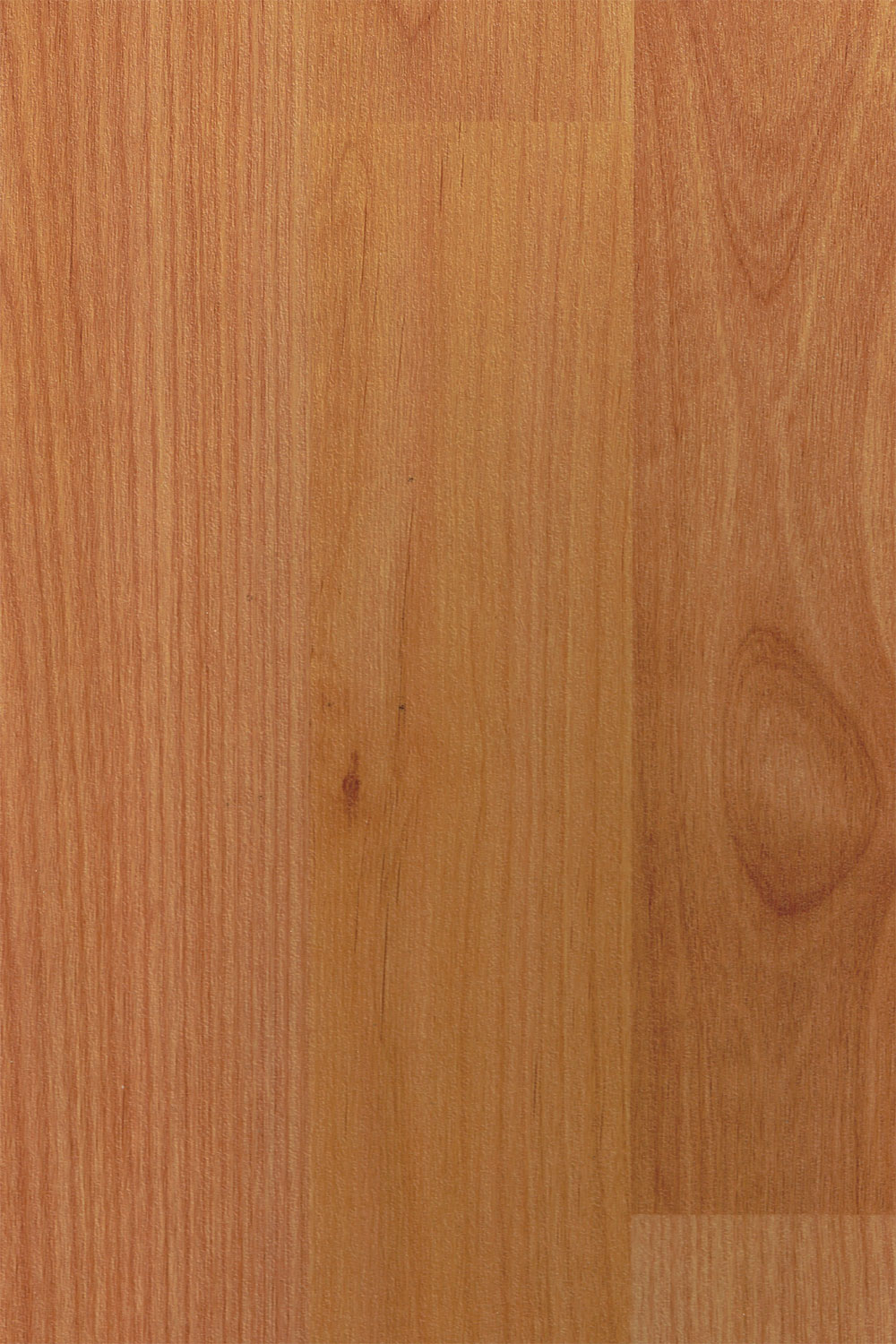 Laminate flooring china laminate flooring manufacturer for Flooring manufacturers