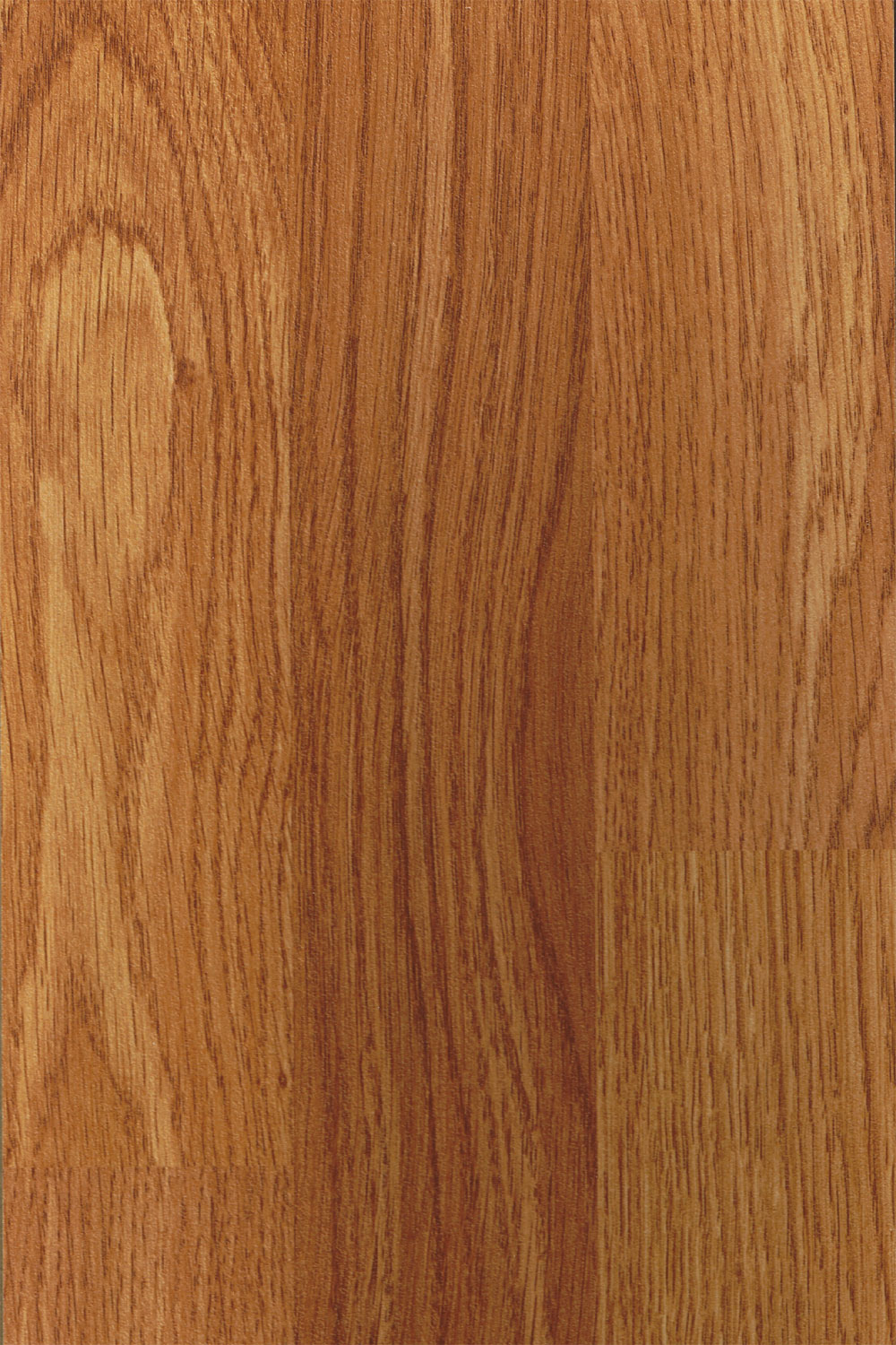 Welcome to china laminate flooring manufacturer of for Flooring manufacturers