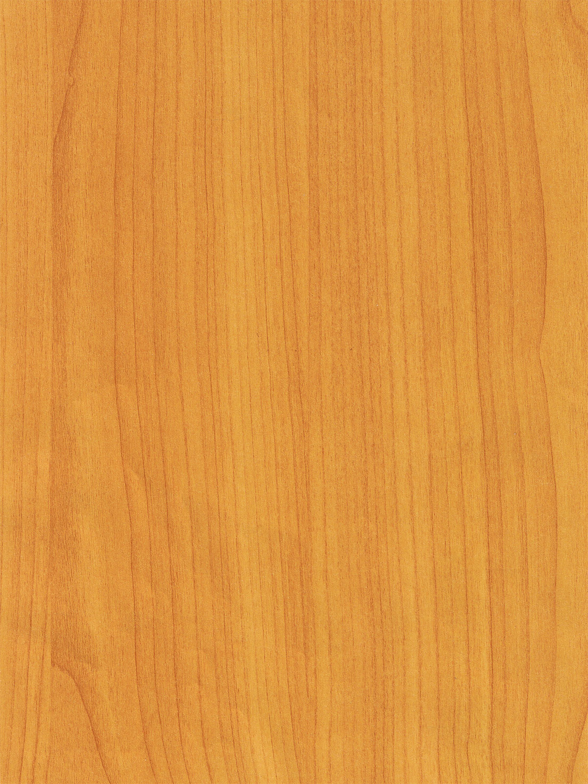 Colors of laminate flooring mixing laminate floor colors for Shades of laminate flooring
