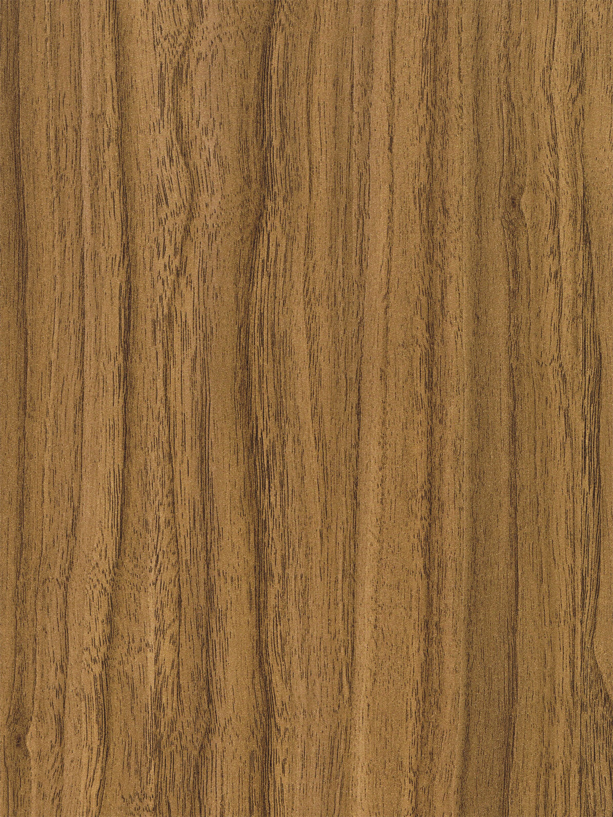 Welcome to china laminate flooring manufacturer of - Colors of laminate flooring ...
