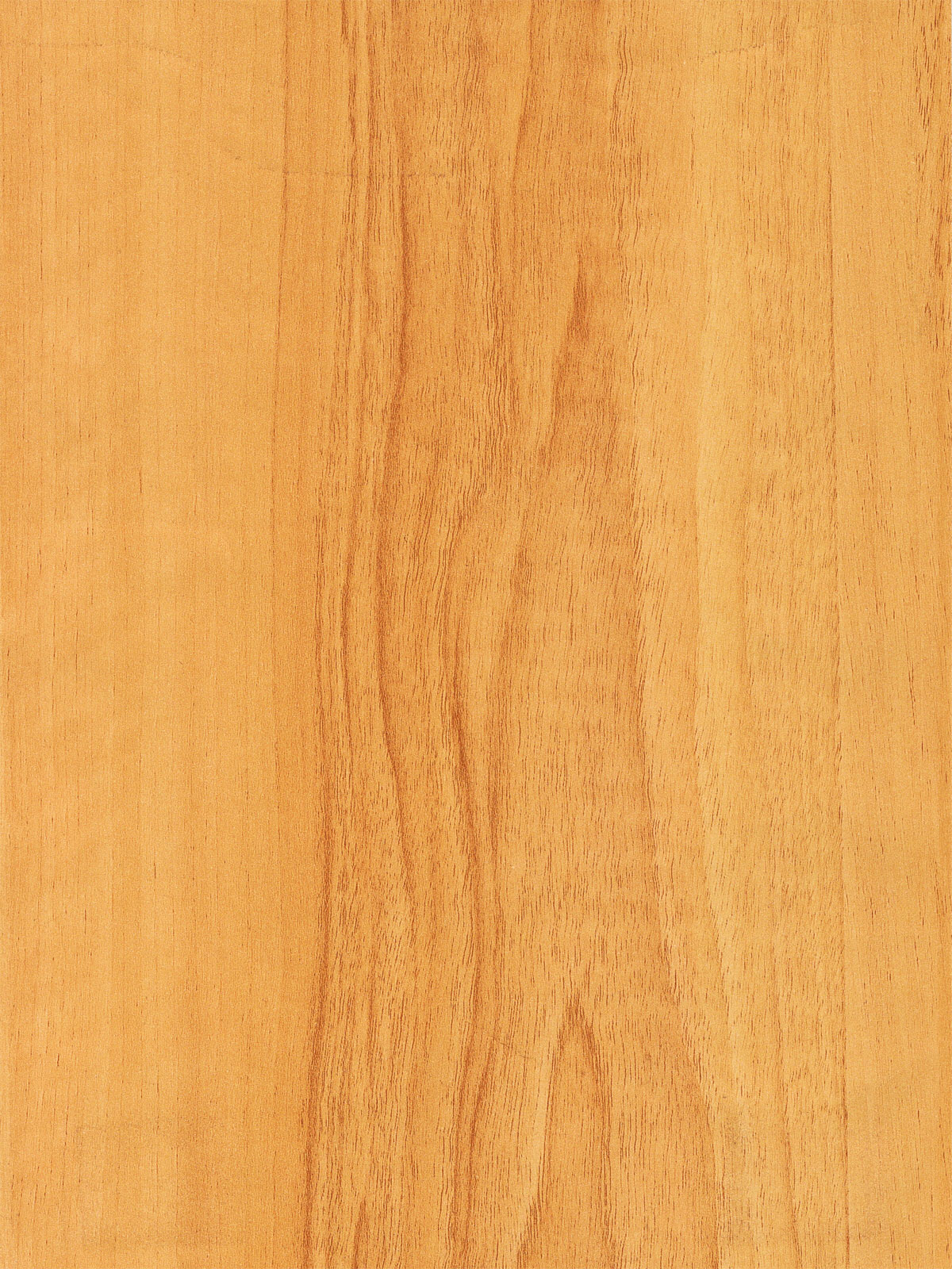 Laminate flooring colors shaw laminate flooring 5 colors for Shades of laminate flooring
