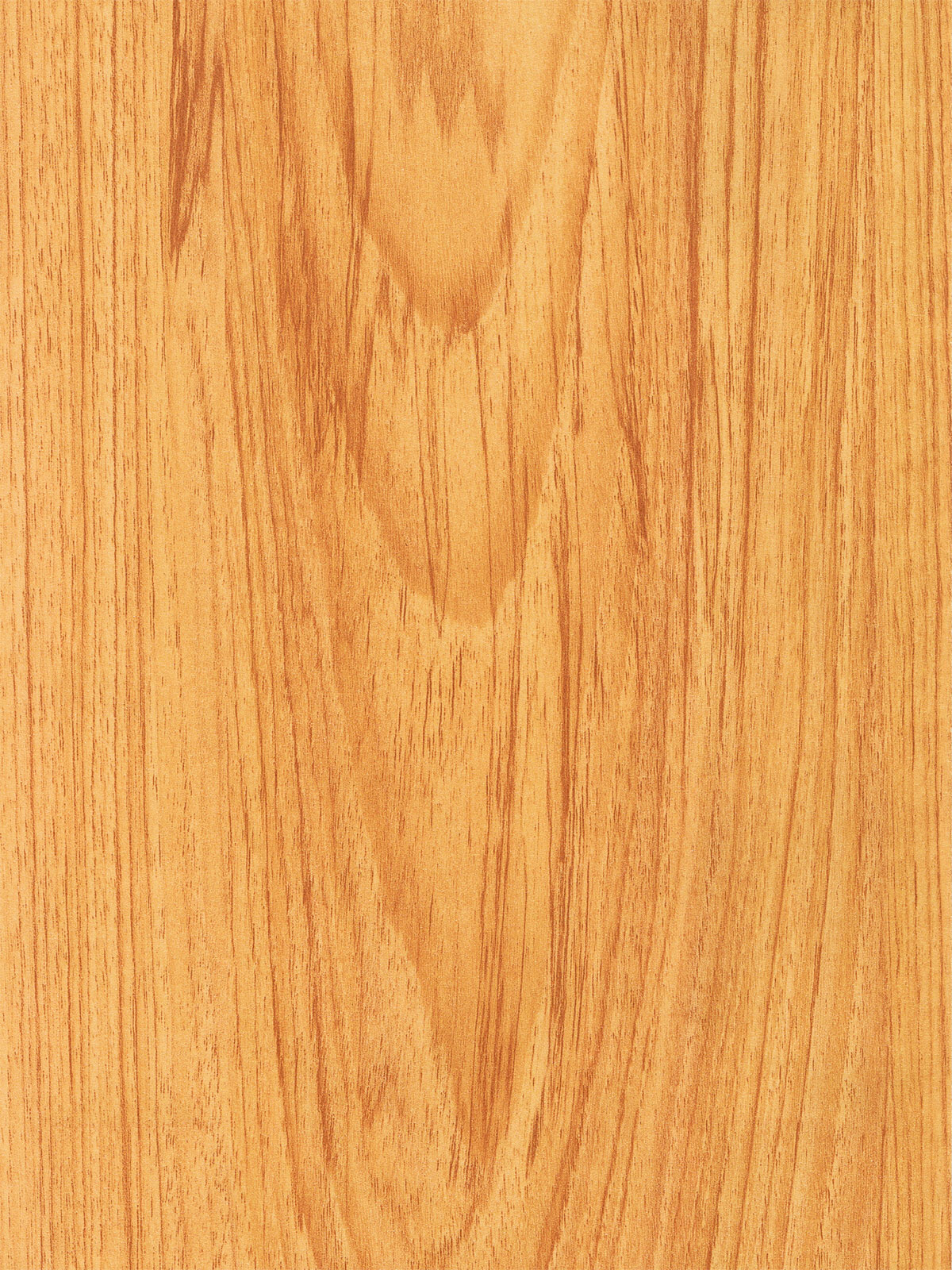 Laminate flooring colors shaw laminate flooring 5 colors for Laminate flooring colors