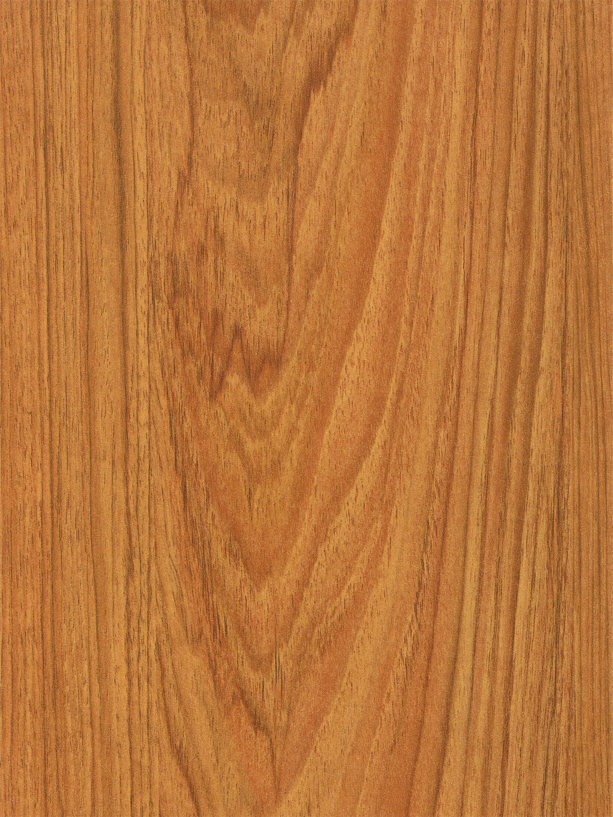 Laminate flooring colors wood floors for Laminate flooring colors