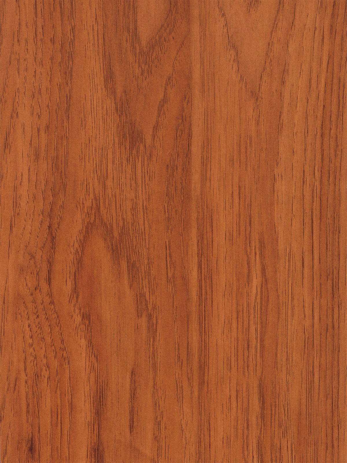 Welcome to china laminate flooring manufacturer of for Shades of laminate flooring