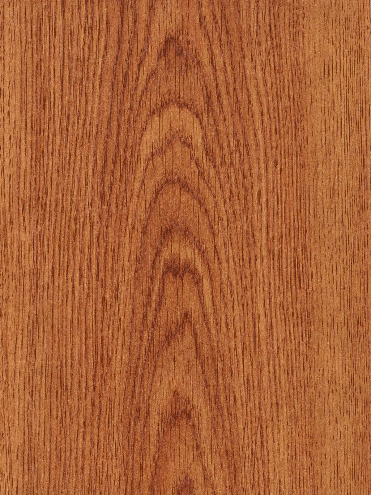 Laminate flooring colors wood floors