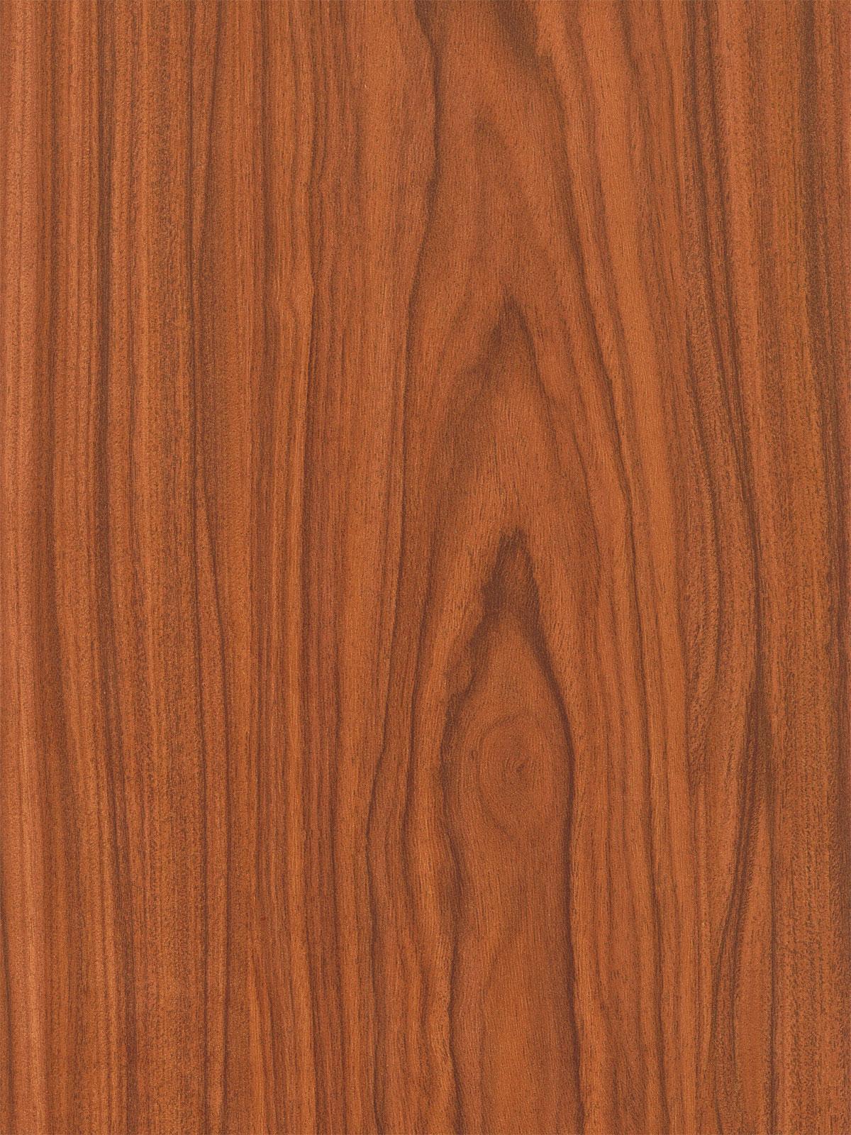 Welcome to china laminate flooring manufacturer of for Laminate wood flooring manufacturers