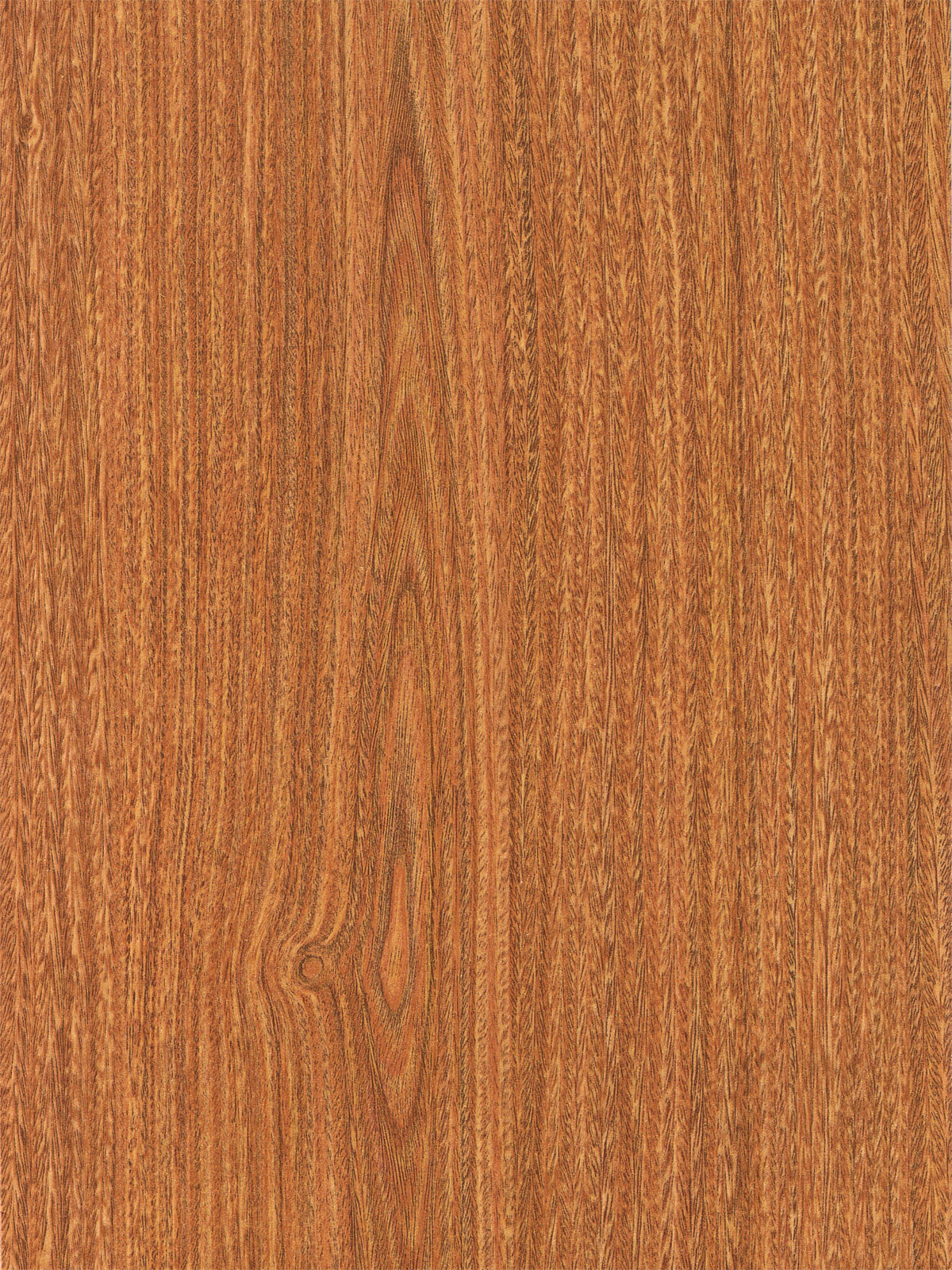 Welcome to china laminate flooring 28 images welcome for Laminate flooring manufacturers