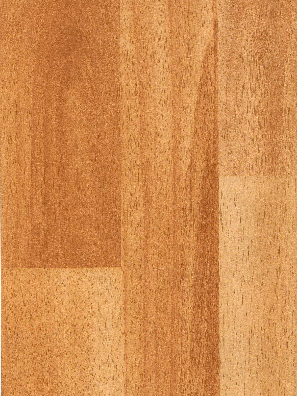 Welcome to china laminate flooring manufacturer of for Laminate flooring manufacturers