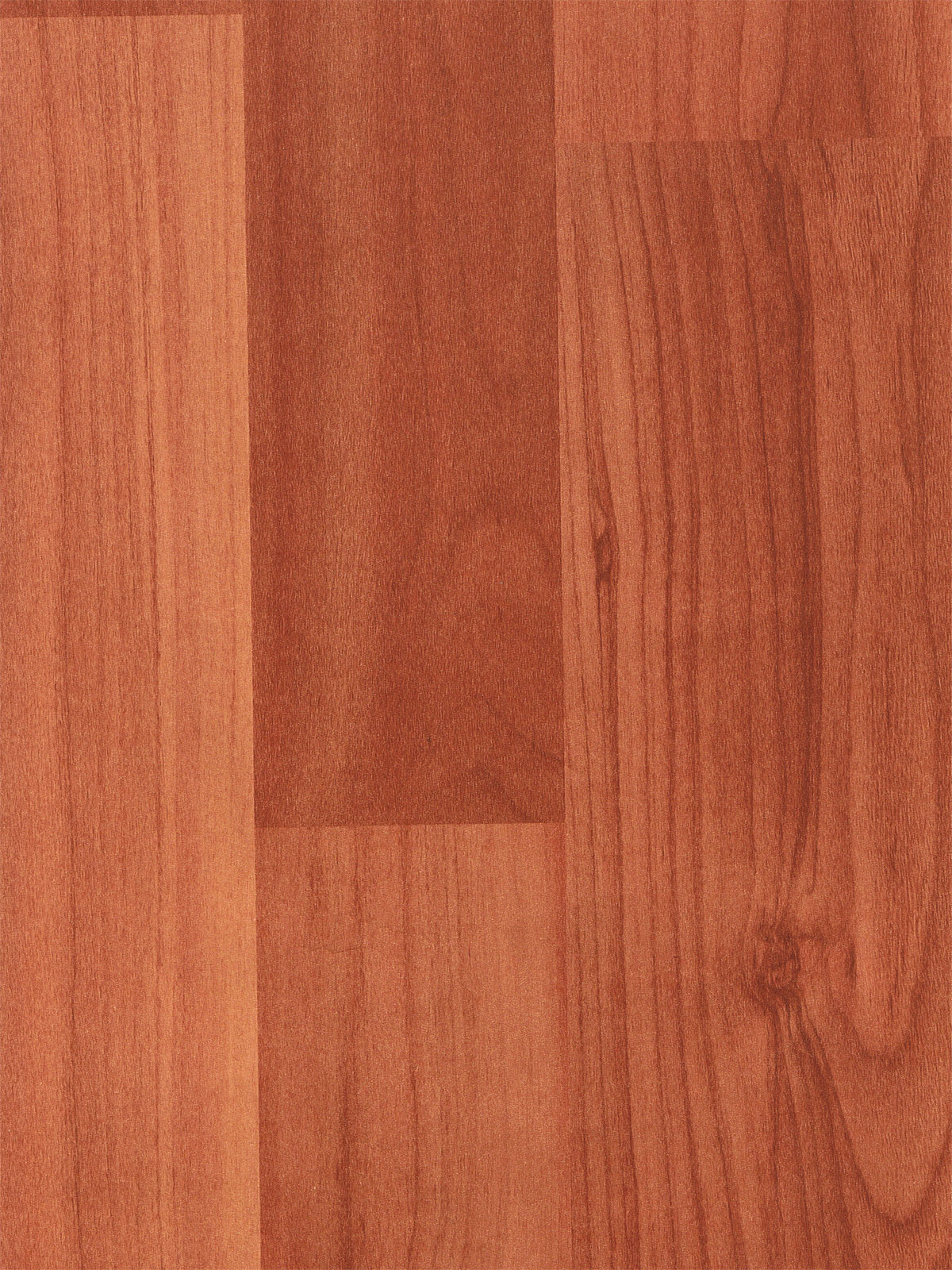 Colors of laminate flooring mixing laminate floor colors for Laminate flooring colors