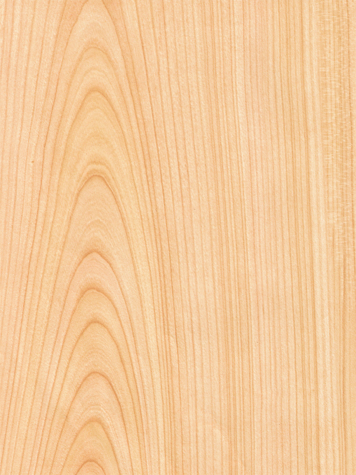 Welcome to china laminate flooring manufacturer of for Floating floor colors