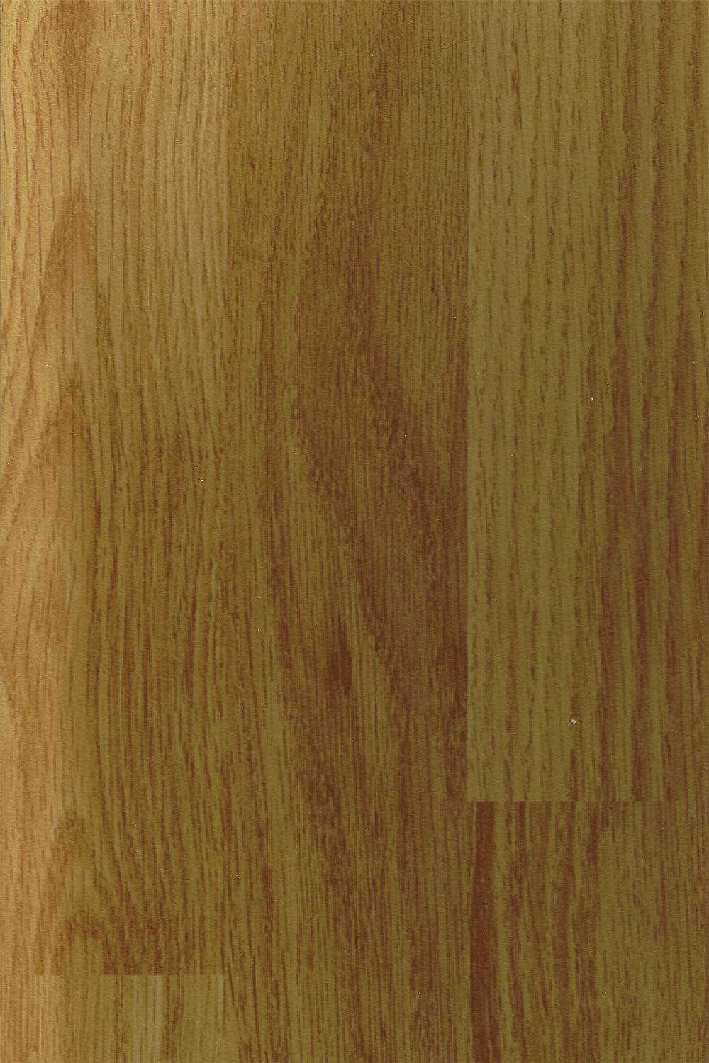 Welcome China Laminate Flooring Manufacturer Products