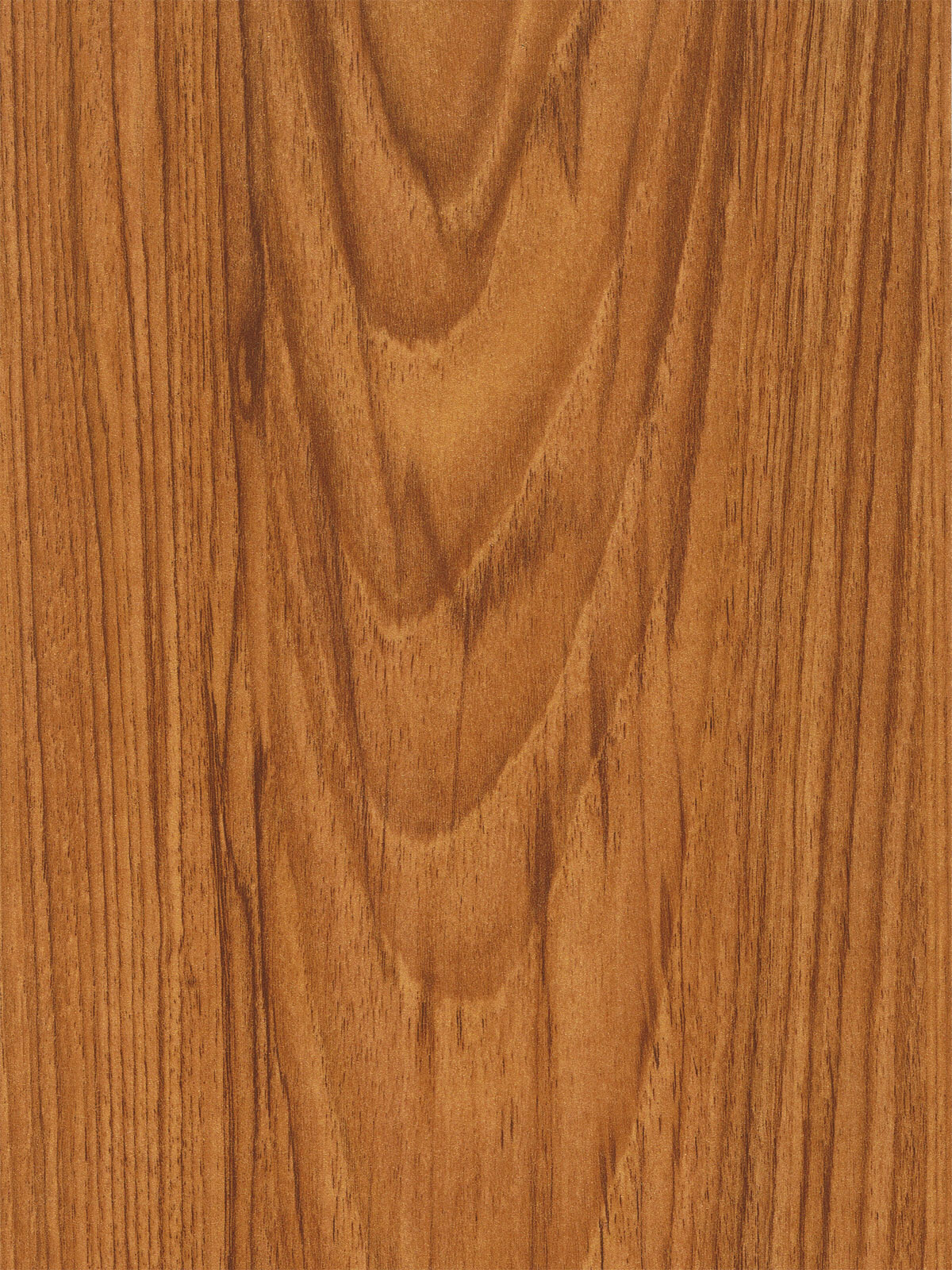 Welcome To China Laminate Flooring Manufacturer Of